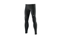Mizuno Men's Breath Thermo BioLeg Layered Tight black